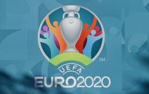 Juega-en-linea-eurocopa-2020
