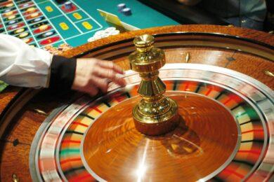 Juega En Linea - Qué esperas para jugar casino en vivo