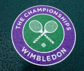 juega en linea - La magia del tenis nace en Wimbledon 1