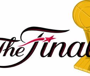 Juega En Linea - Finales de la NBA ¿Quién será el nuevo campeón?