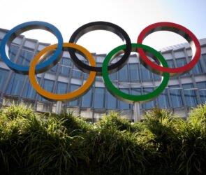 Juega en Linea - La Gloria de los Juegos Olímpicos