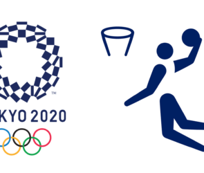 Juega en Linea - Gigantes Olímpicos