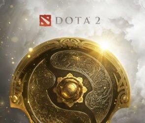 Juega en Linea - The International: El máximo nivel de Dota 2 vuelve en su décima edición.