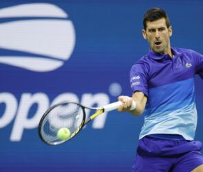Juega en Linea - La cita de Novak Djokovic con la historia, ¿Podrá conseguirlo?