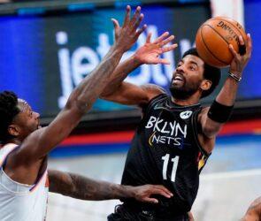 Juega en Linea - Polémicas para la nueva temporada de NBA